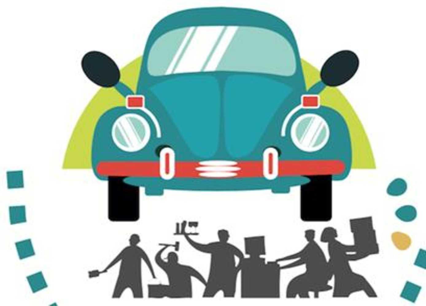 Rallye des entreprises - Vendredi 30 novembre 0
