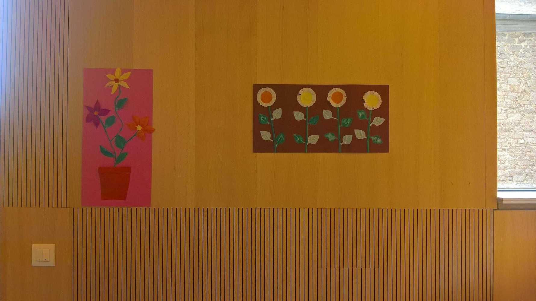 Bibliothèque de Plouguenast - Vendredi 21 Juillet 2017 wp20170721115350pro