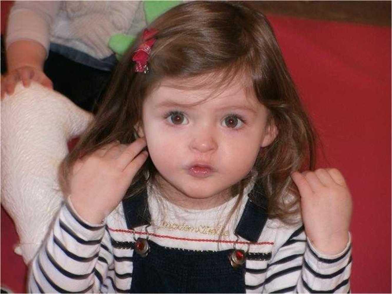 Photos des bébés lecteurs - Séance du 10 janvier image4