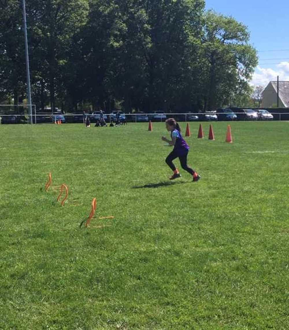 AS22 : Photos de la rencontre d''athlétisme fullsizerender