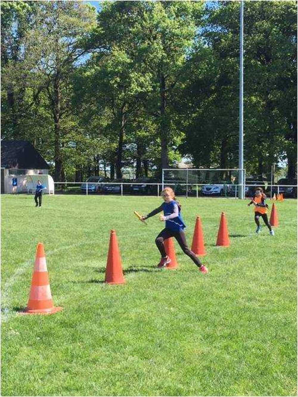 AS22 : Photos de la rencontre d''athlétisme image4