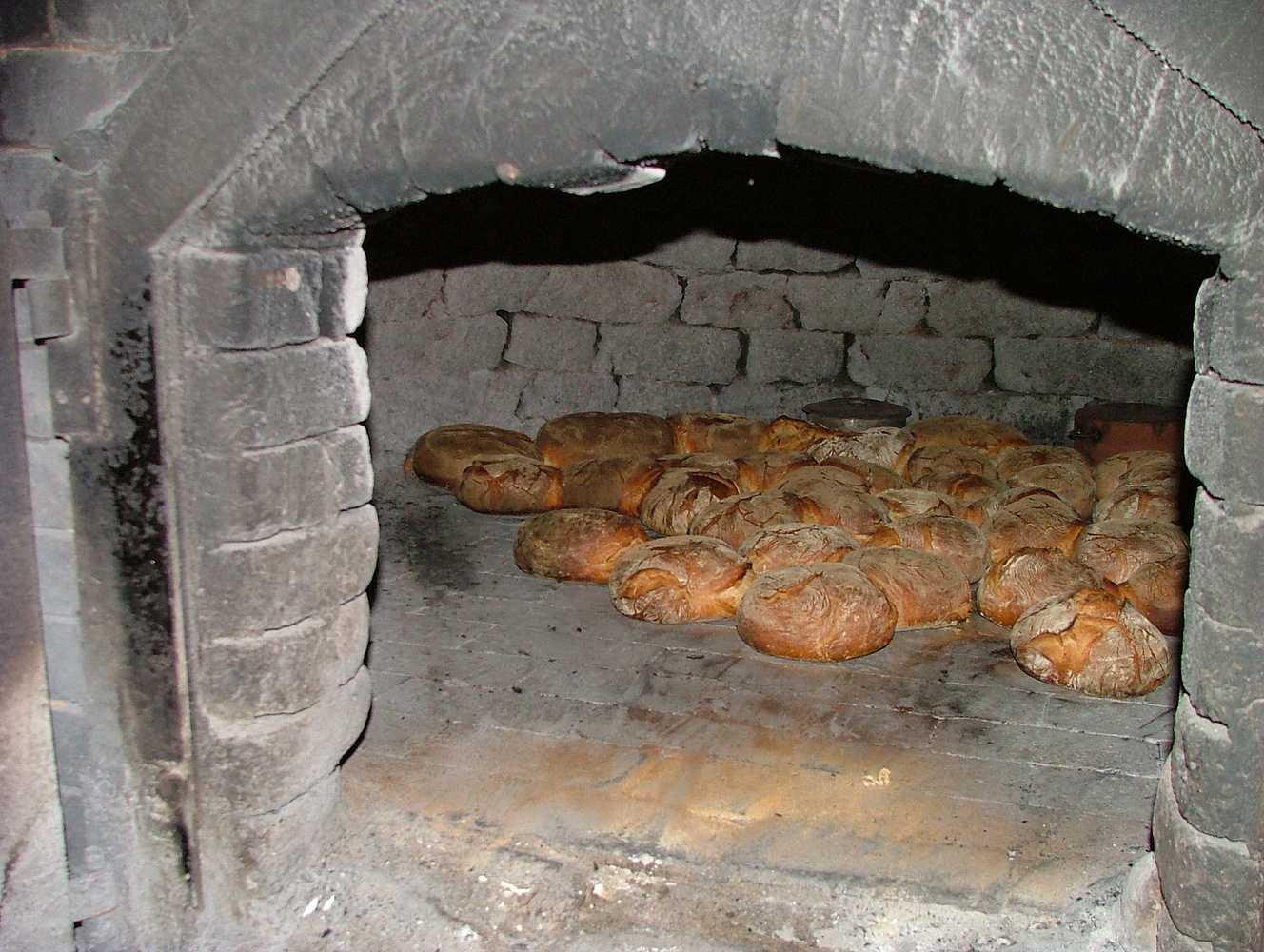 Infos et inscriptions stage pain du vendredi 12 juillet 0