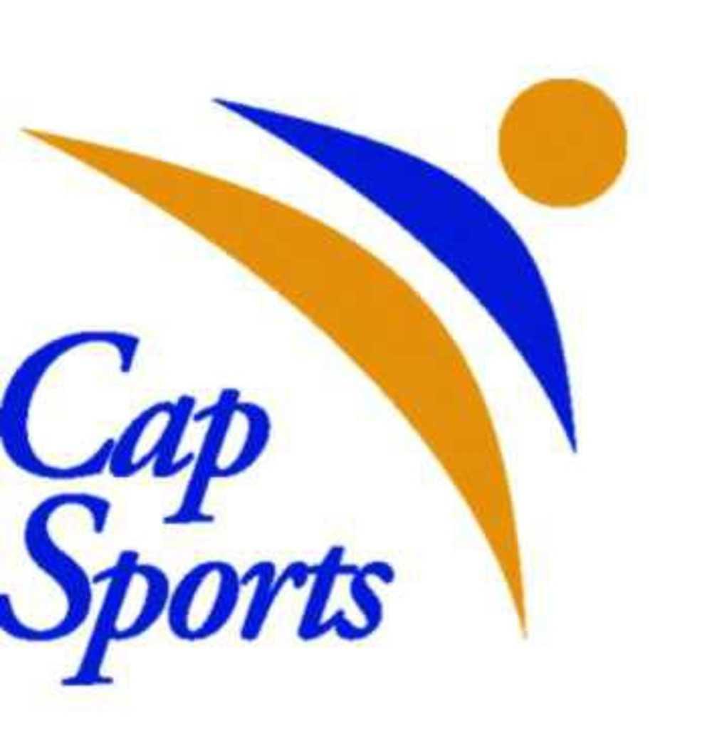 Photos des Cap Sports - ÉTÉ 2019 0