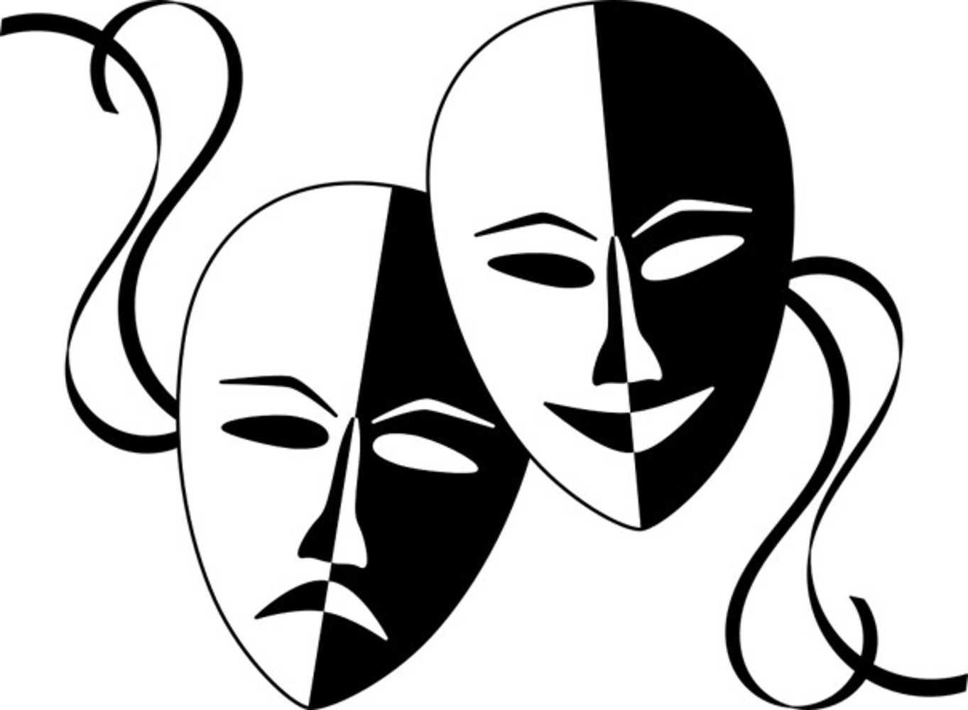"""Théâtre : vidéo des répétitions des troupes de """"La Clé Verte"""" et """"Jeanne d''Arc"""" 0"""