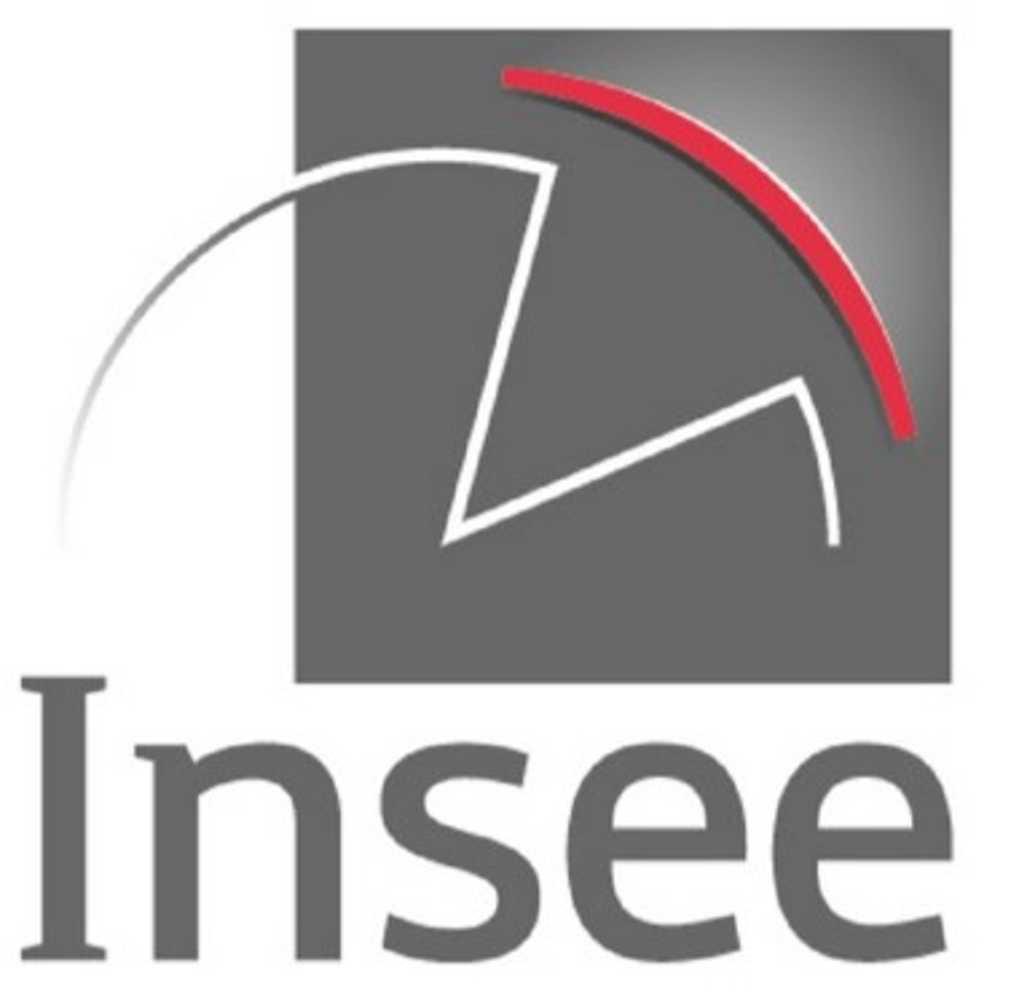 INSEE : informations sur l''enquête logement 0