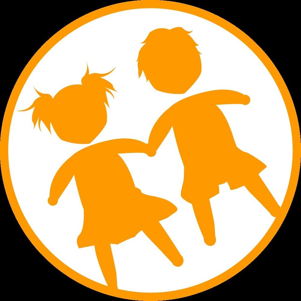 Service d''accueil périscolaire pour les enfants du personnel soignant 0