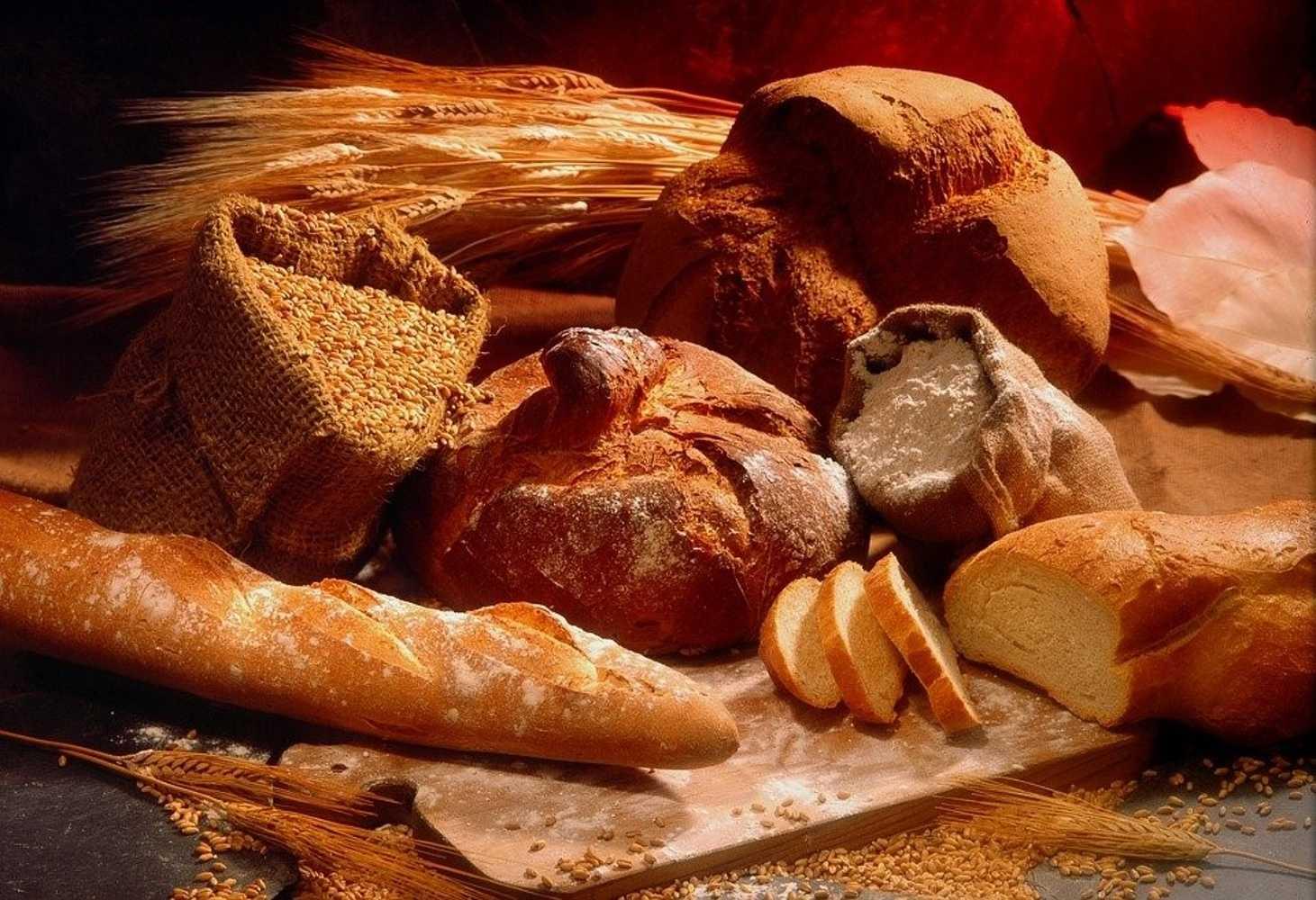 Horaires de la boulangerie 0