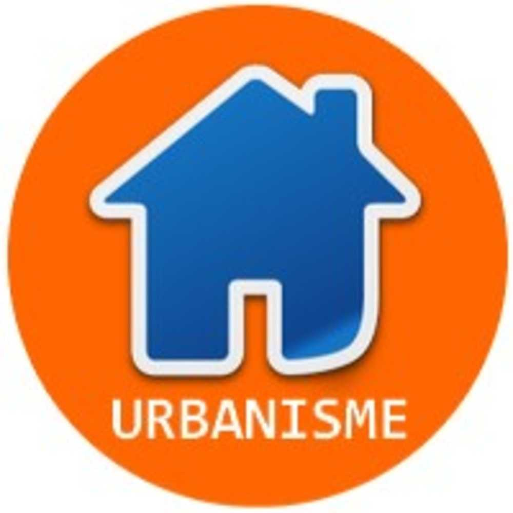 LCBC : Covid 19 : Infos Urbanisme 0