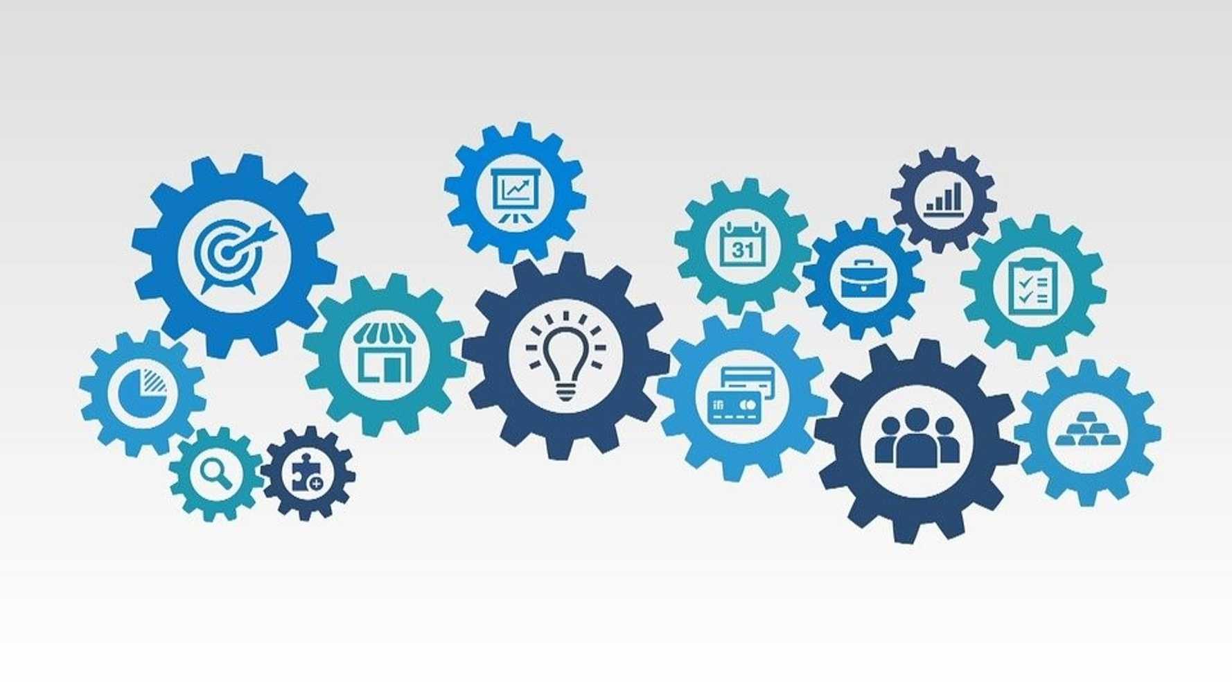 LCBC : soutien à l''activité économique 0