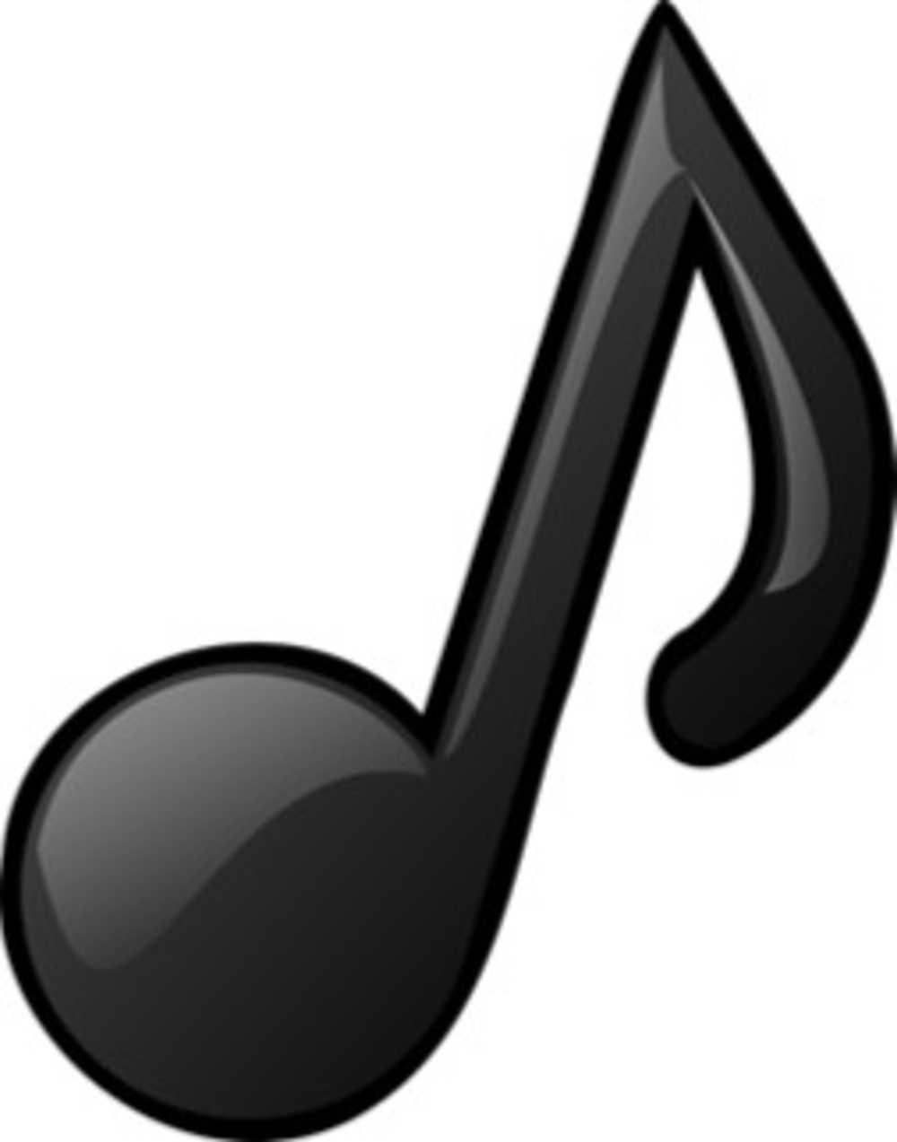 Vidéo du concert du groupe Répon''s 0