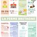 Vignette recensement-agricole-2020-donneesbzh-460x650