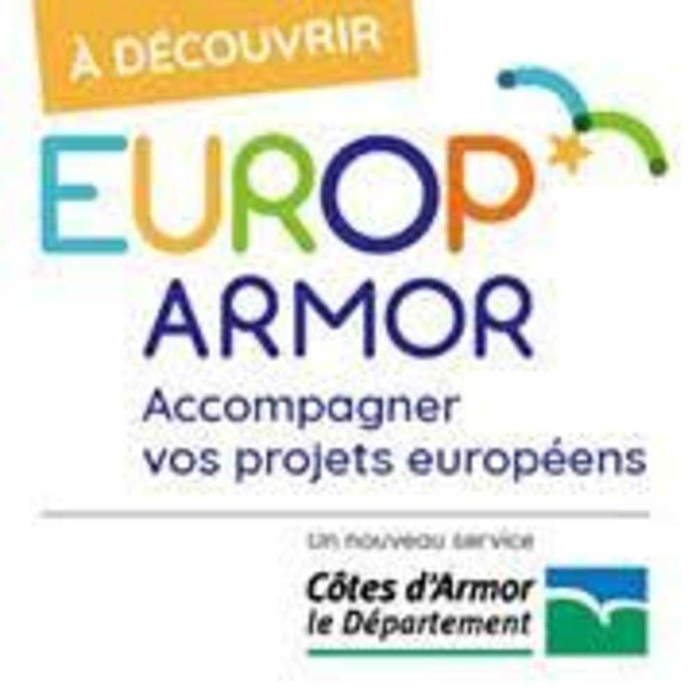 La Lettre d''infos EUROP ARMOR 0