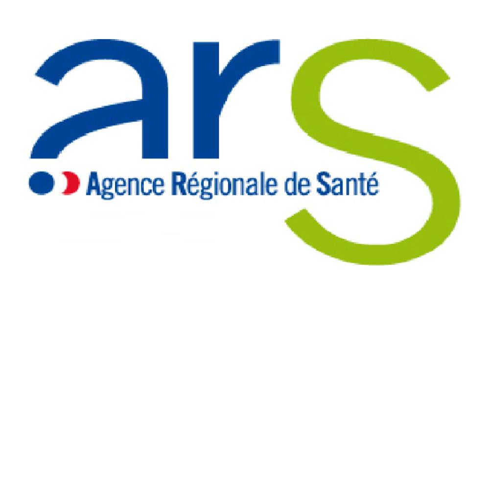 L''équipe de la Plateforme de Répit Centre Bretagne Centre BARR-HEOL sanstitre