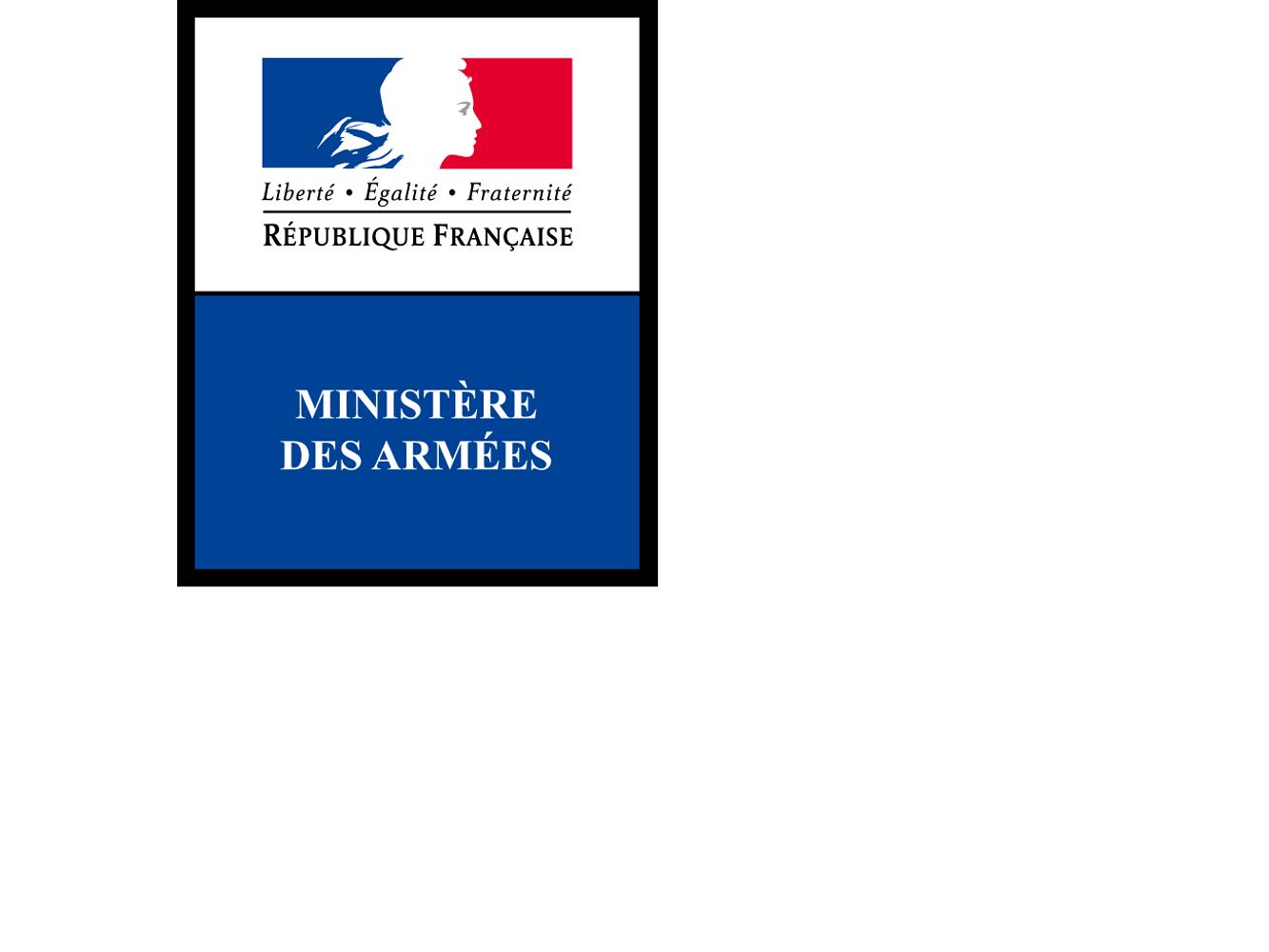 Ministère des armées - Manoeuvre militaire sur la commune le samedi 27 Mars 2021 0