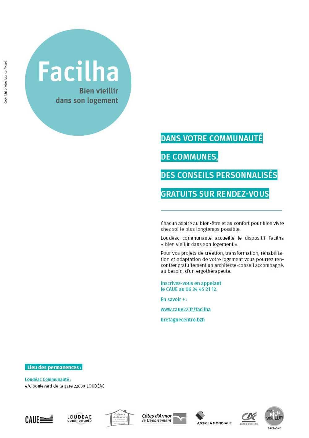 """Dispositif """"FACILHA"""" Permanences LCBC 210108visuelloudeac-verso"""
