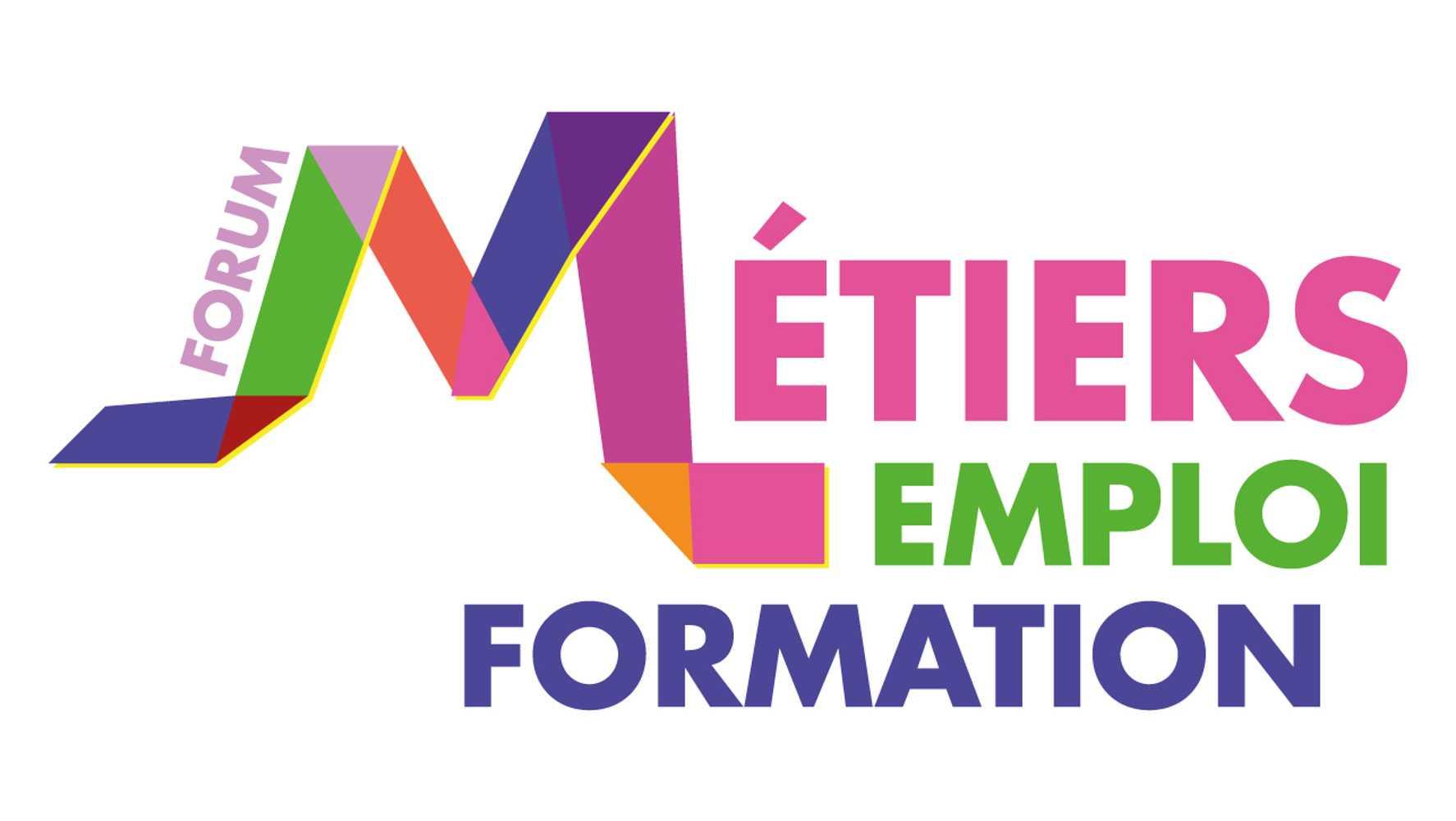 Évènements Cité des Métiers Côtes d''Armor 0