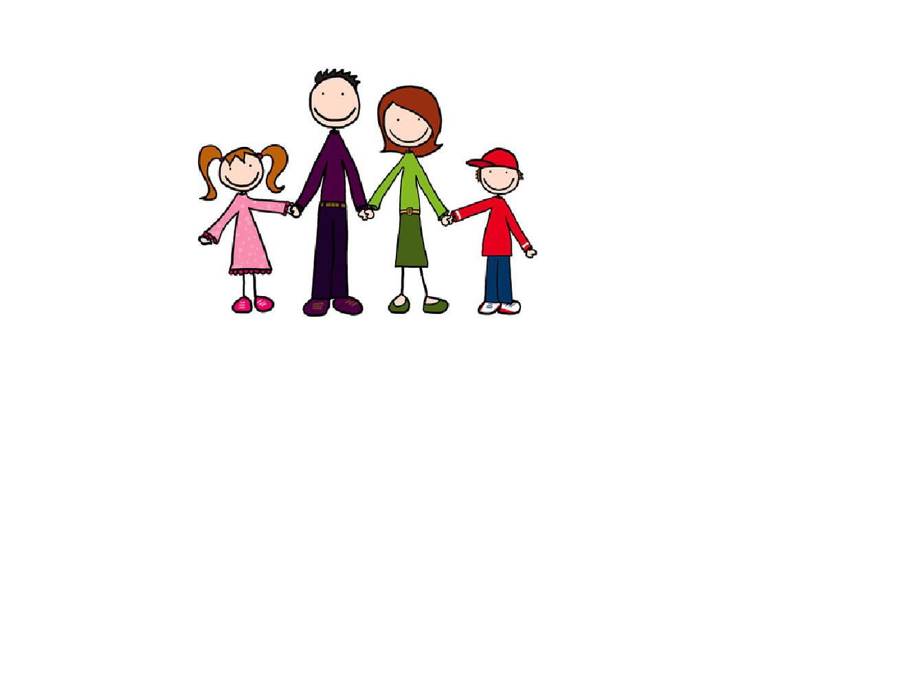 Les nouvelles dates pour l''Espace parents/enfants (septembre/octobre 2021) - Organisé par le RPAM du CIAS 0