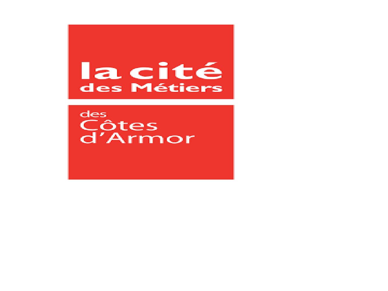 La cité des métiers des Côtes d''Armor vous informe 0