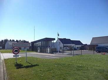 La Gendarmerie Nationale 0