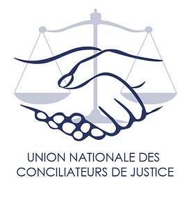 Le conciliateur de justice 0