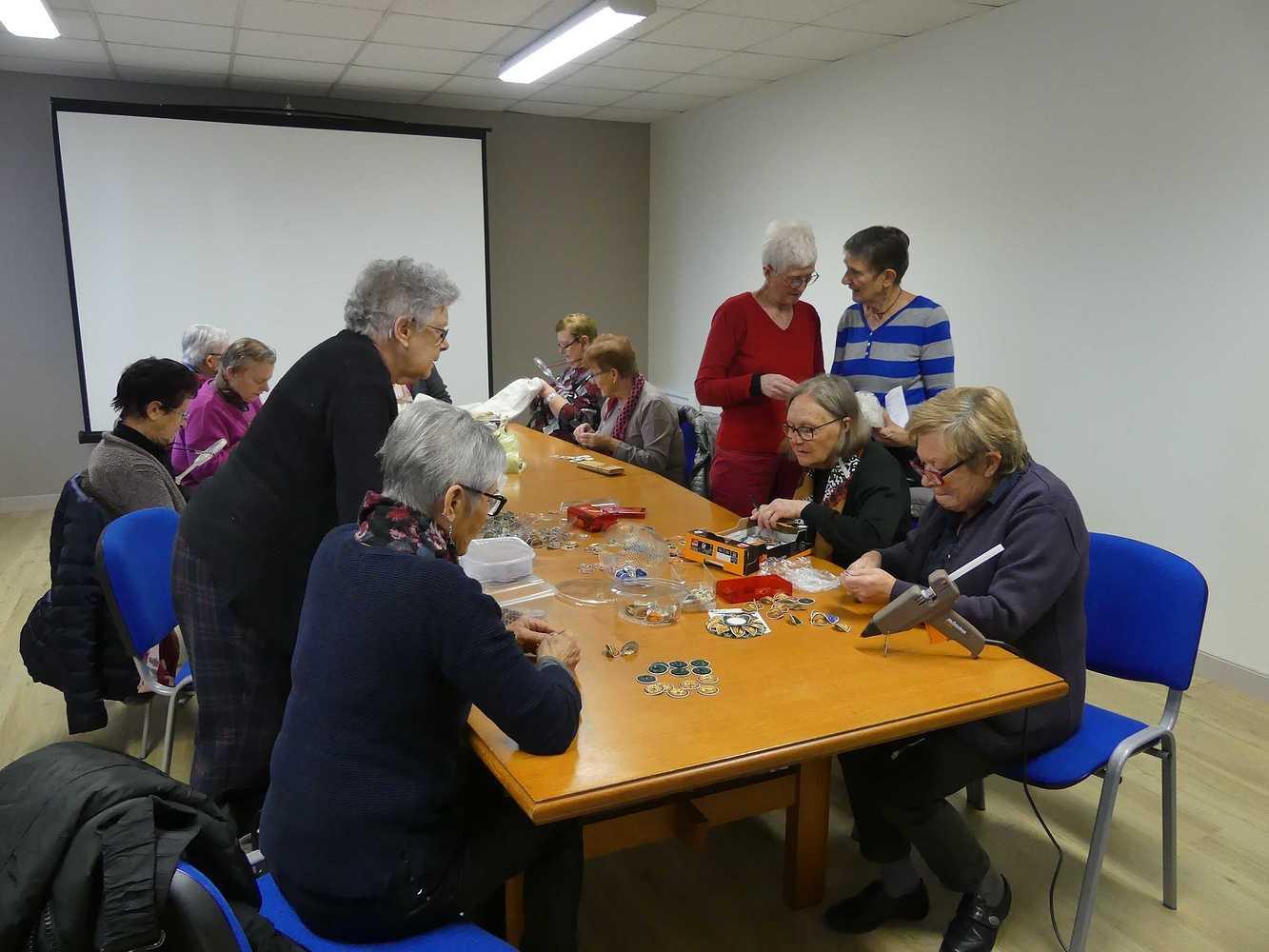 Club des doigts agiles p1010114