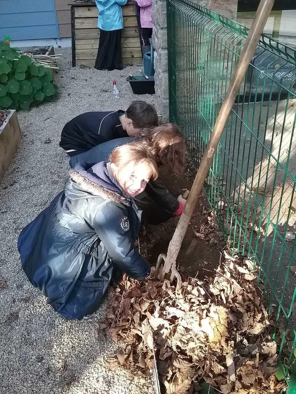 Le jardin des Lucioles 20161031151007