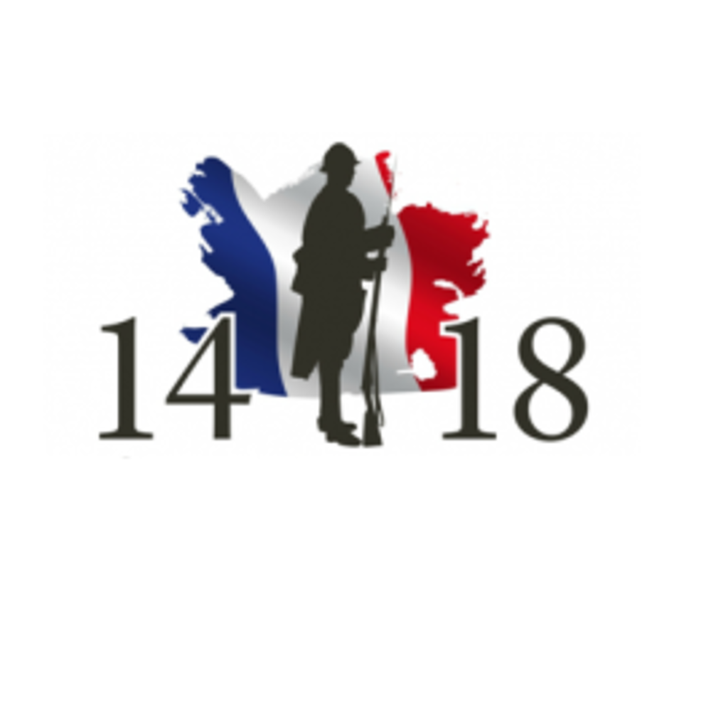 Commémoration de l''Armistice - 11 novembre 2017 0
