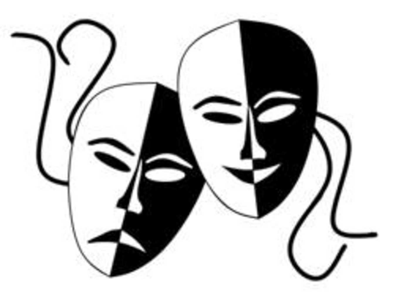 Les Amis de Kermaria - Représentation théâtrale - Dimanche 3 décembre 0