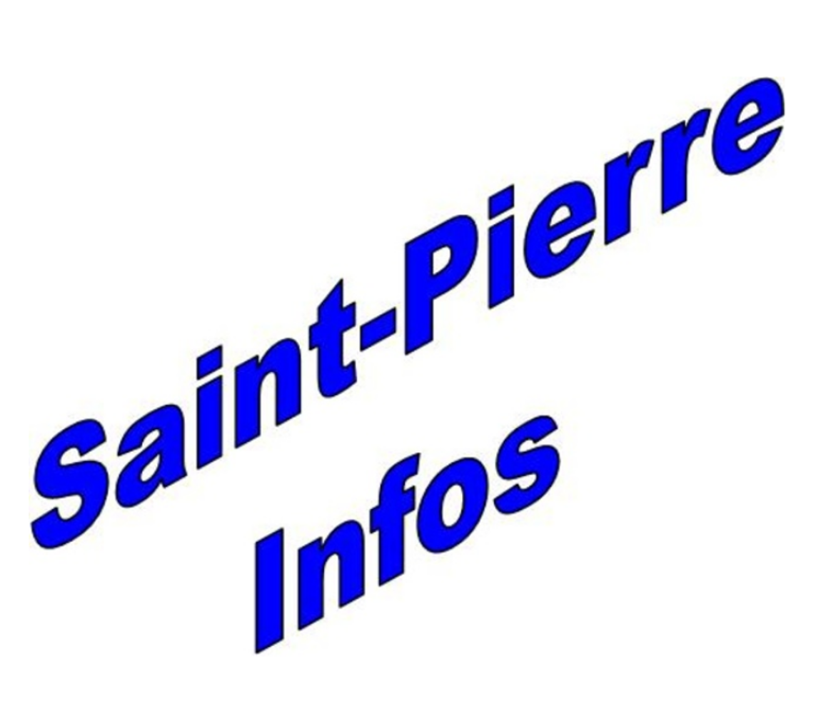 Saint-Pierre Infos 15 mars 2018 0