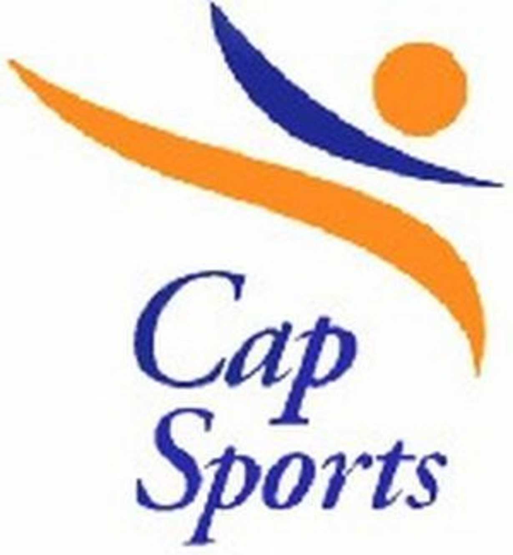programme cap sports - ete 2018