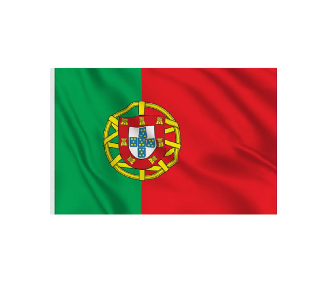 Les Aînés du Lié : photos de leur voyage au Portugal 0