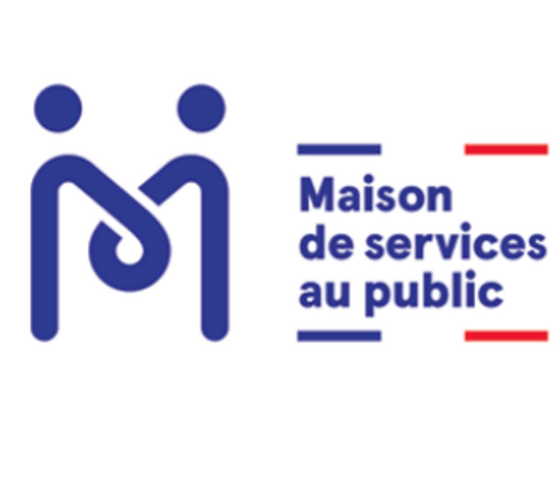 Portes ouvertes Maison des Services Au Public - Mercredi 10 octobre 0