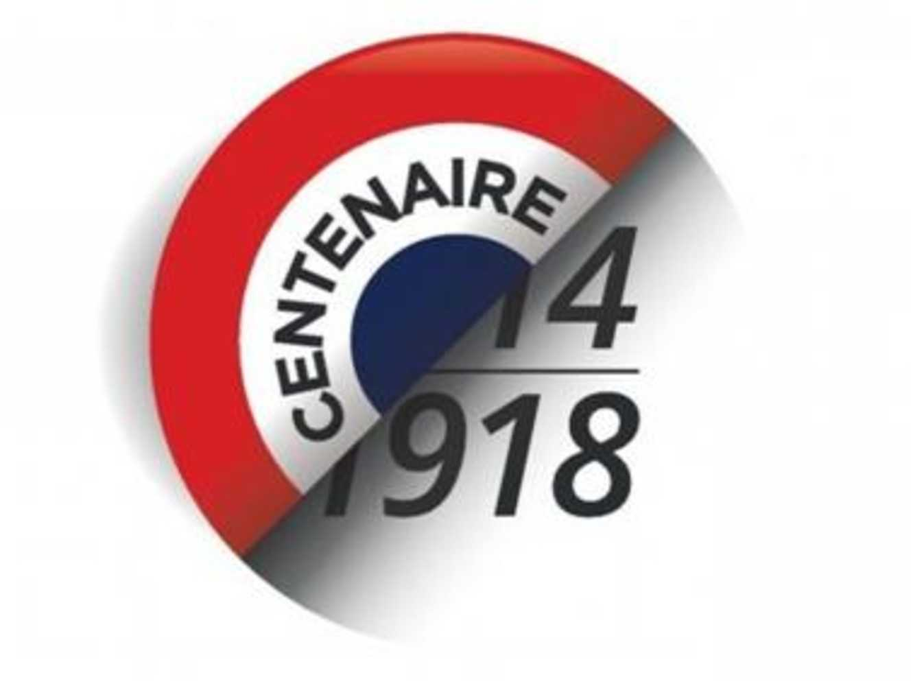 Commémoration du 11 novembre 0
