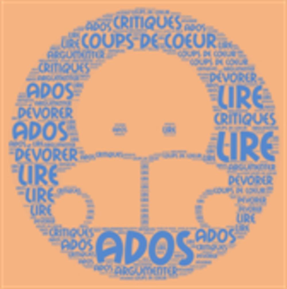 Prix Ados 0