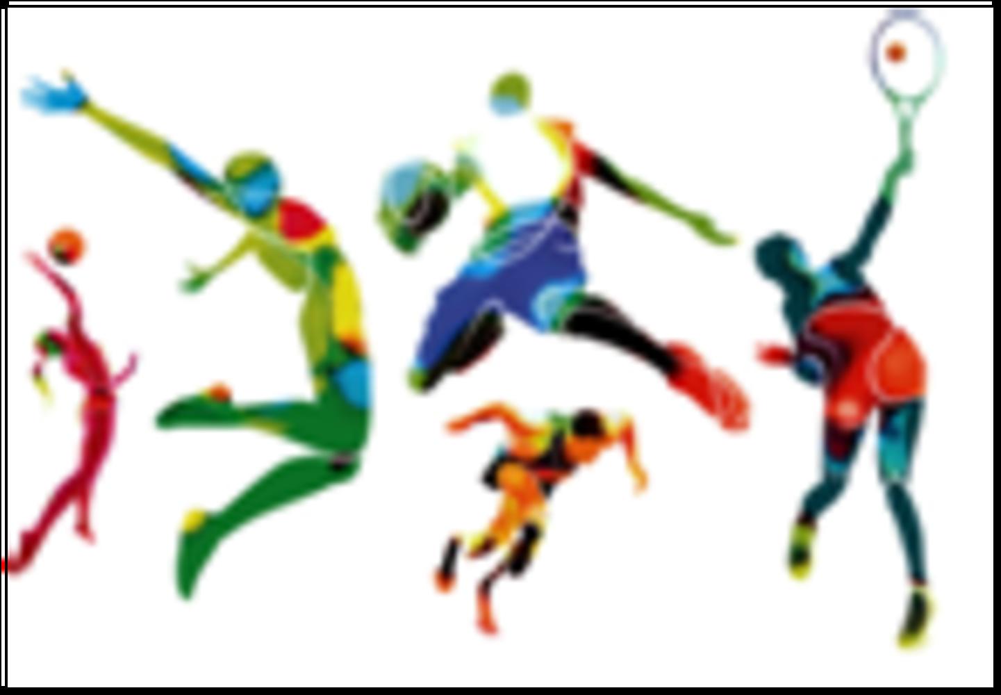 Association Sportive Collège Saint-Joseph 0