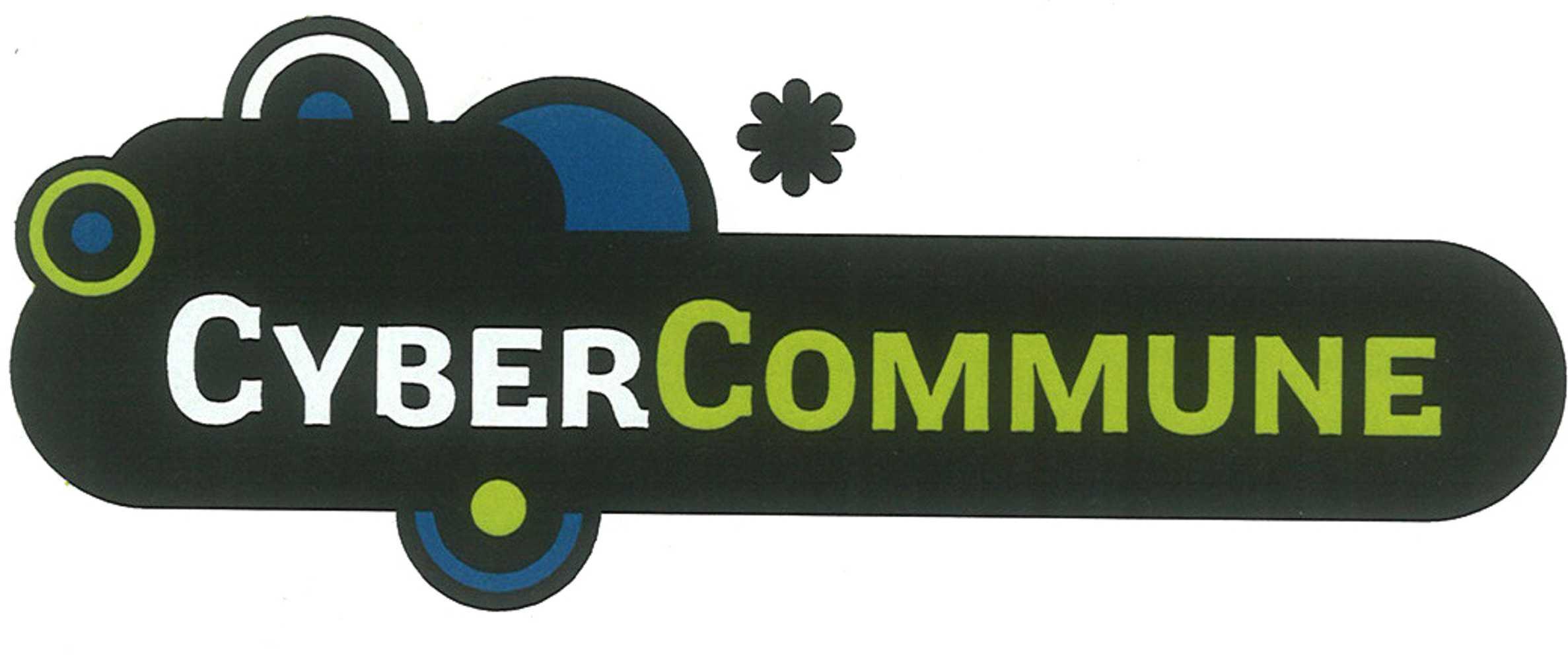 Cybercommune 0