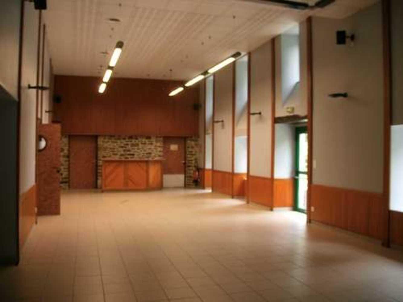 Salle de Guette-es-Lièvres (Plouguenast) gedc0186