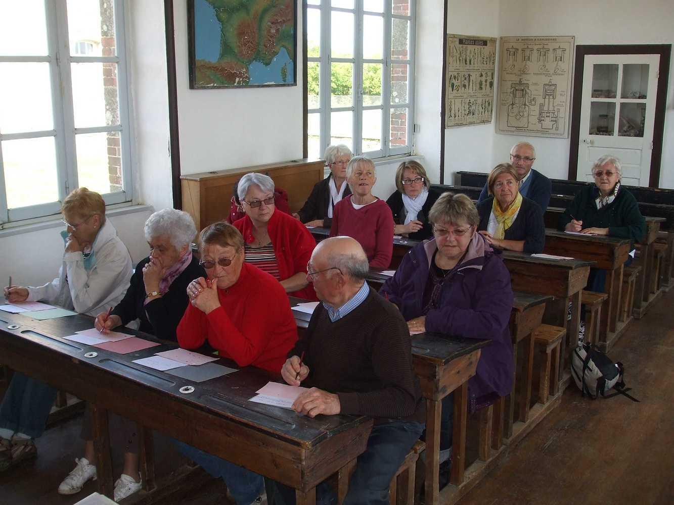 Club de l''Amitié Langastien clubdelamitie2
