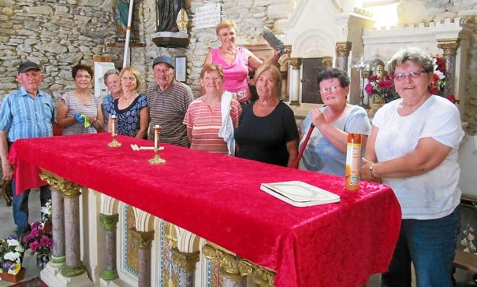 Comité Saint-Gal comitesaint-galbis