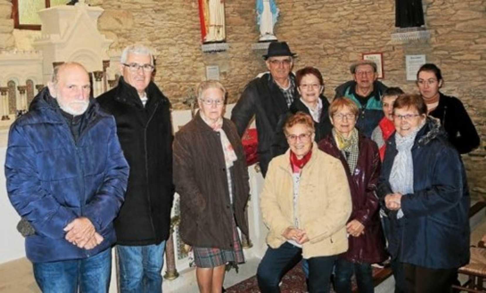 Comité Saint-Gal 0
